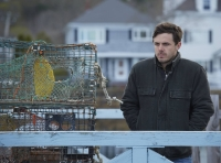 Manchester by the Sea Film