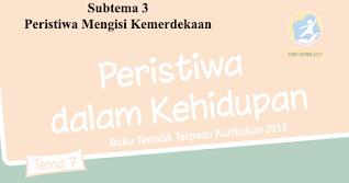 Rangkuman-materi-kelas-5-tema-7-subtema-3