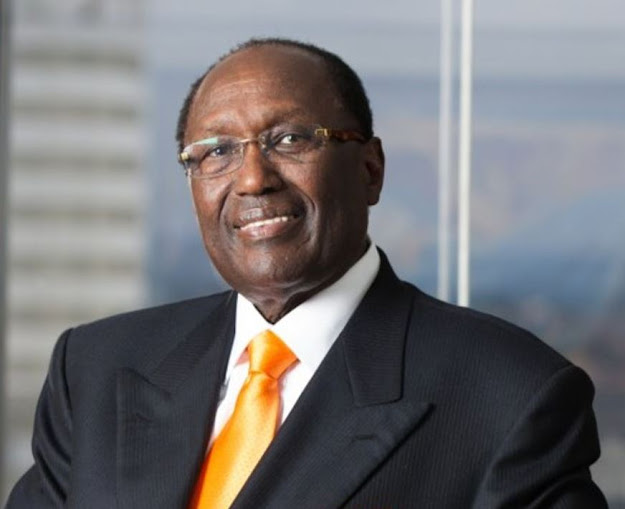 bitcoin-code-chris-kirubi