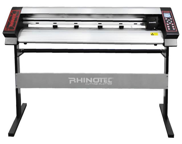 harga-mesin-cutting-sticker-rhinotec-3