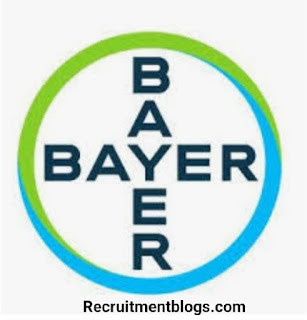 Product Specialist At Bayer