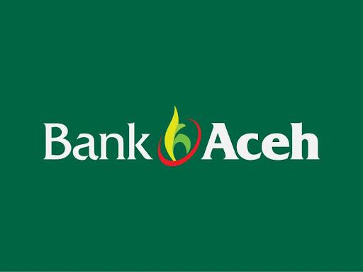 Panduan Daftar Internet, Mobile dan SMS Banking Bank Aceh