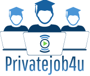 Find Assam Govt Job news - Job List Information - Privatejob4u.com
