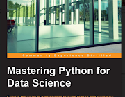 Data Science with Python Complete PDF Course