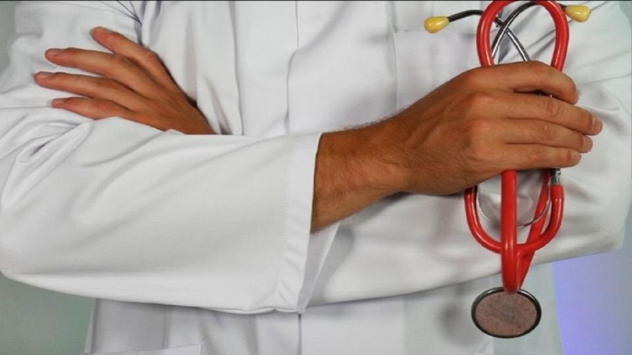Waspada Penipuan! Seorang Pria Asal Bogor Menyamar Jadi Dokter Gadungan di Rumah Sakit Yogyakarta dan Berhasil Raup Puluhan Juta dari Korbannya