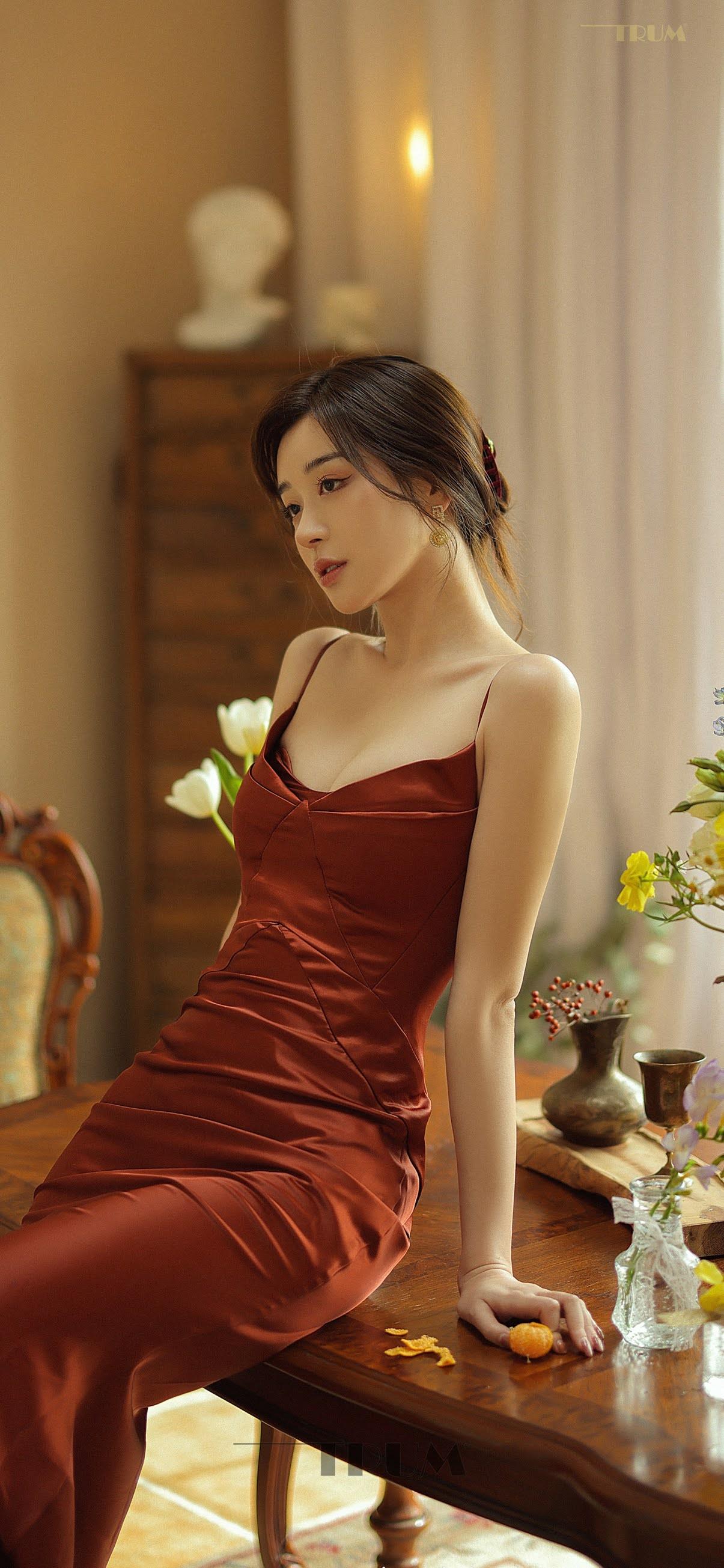 BTS - Angel Lady