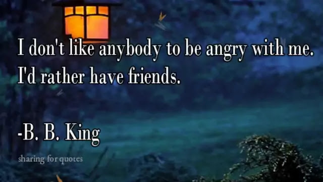 Anger quotes 75