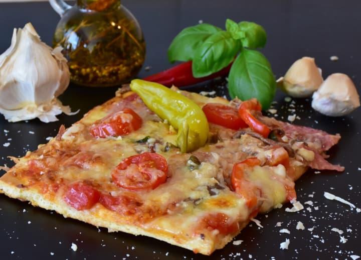 receita-pizza-pão-de-forma