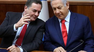 Votação do orçamento pode levar Israel a novas  eleições