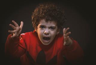 बेवजह क्रोध का कारण भूख तो नहीं_Needless anger is the reason for hunger_Health_tips_hindi_health tips