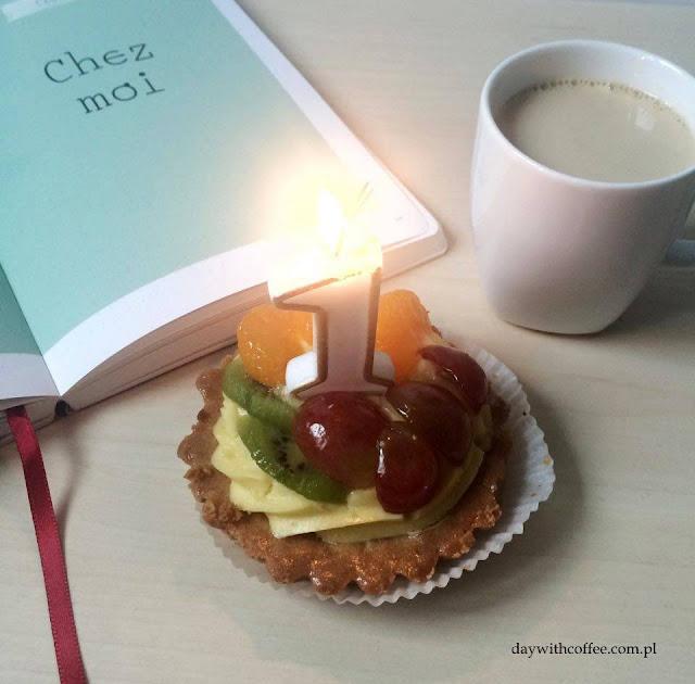 blog lifestylowy