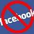 Cara Blokir Facebook Orang Lain Secara Permanen