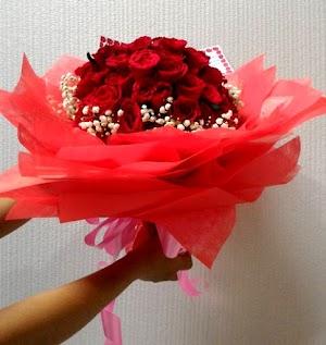 Jenis Bunga yang Cocok Sebagai Ucapan Selamat Wisuda