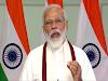 प्रधानमंत्री नरेंद्र मोदी ने शनिवार को पूर्व राष्ट्रपति डॉ०  सर्वपल्ली राधाकृष्णन को उनकी जयंती पर श्रद्धांजलि दी