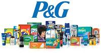 Procter & Gamble Indonesia, karir Procter & Gamble Indonesia, lowongan kerja Procter & Gamble Indonesia, lowongan kerja terbaru , lowongan kerja 2017