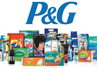 Procter & Gamble Indonesia - Recruitment For Payment Specialist | Assistant Brand Manager