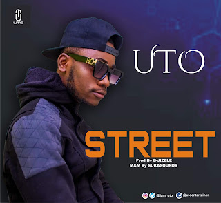 Download Street by Uto