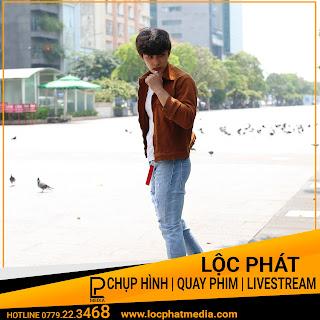chup san pham loc phat media quan jean%2B%252818%2529|LocPhatMedia