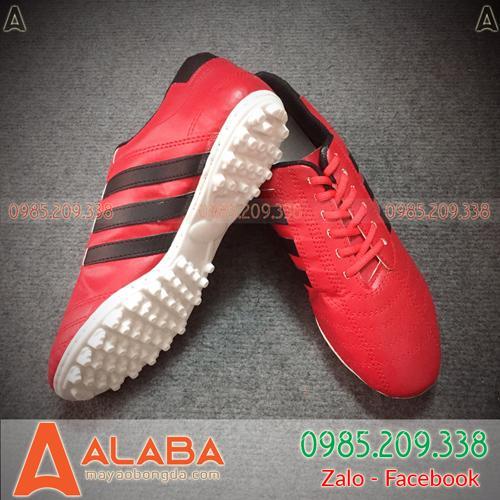 Giày bóng đá nam chất lượng cao