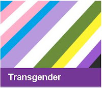 Transgender Inclusion: LGBT Center