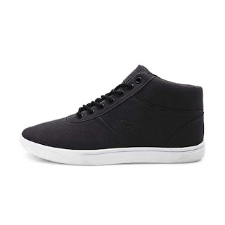 Ardiles Men Sepdoz Sepatu Sneakers