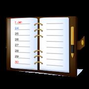jorte-calendar-organizer-apk