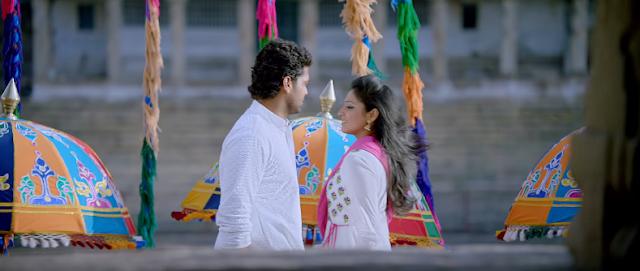 Ricky 2016 Full Kannada Movie 700Mb 300mb Free