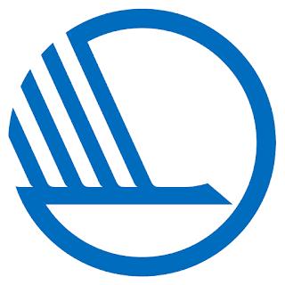 Logo Dewan Nordik | Catatanadi.com