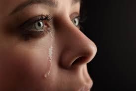 Hati-hati Jika Terlalu Sering Memendam Emosi. The Zhemwel