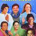 किताब में दावा- राजीव गांधी सरकार में दखल देते थे अमिताभ बच्चन!