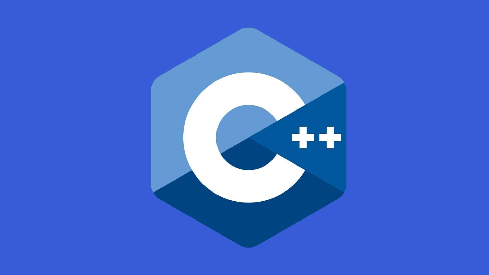 C++ Programming Skills