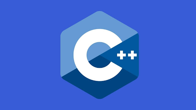 C/C++ Programming Language