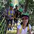 Subic's Tree Top Adventure