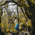 Pendakian Gunung Singgalang Sumatra Barat, Gunung Kecil Cabe Rawit
