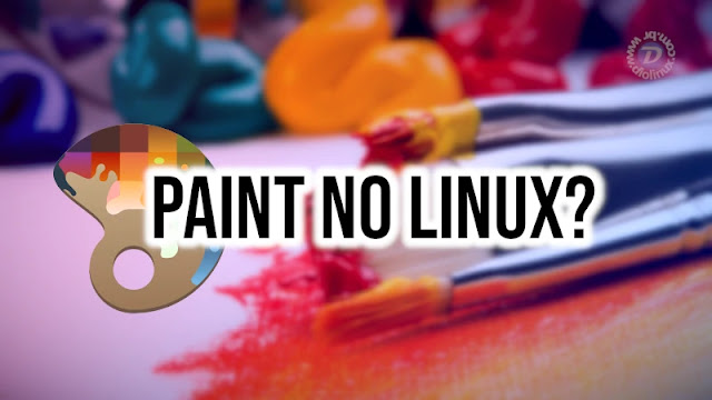 alternativa-linux-ms-microsoft-paint-google-canvas-web-app-drawing-kolourpaint-gnome-kde-gtk-qt-ubuntu-flatpak-snap