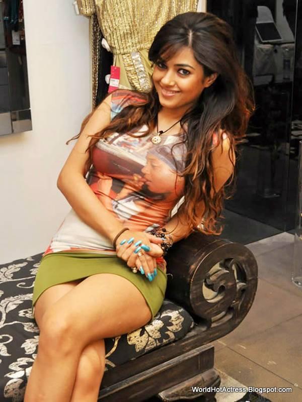 Sexy Photos Of Meera
