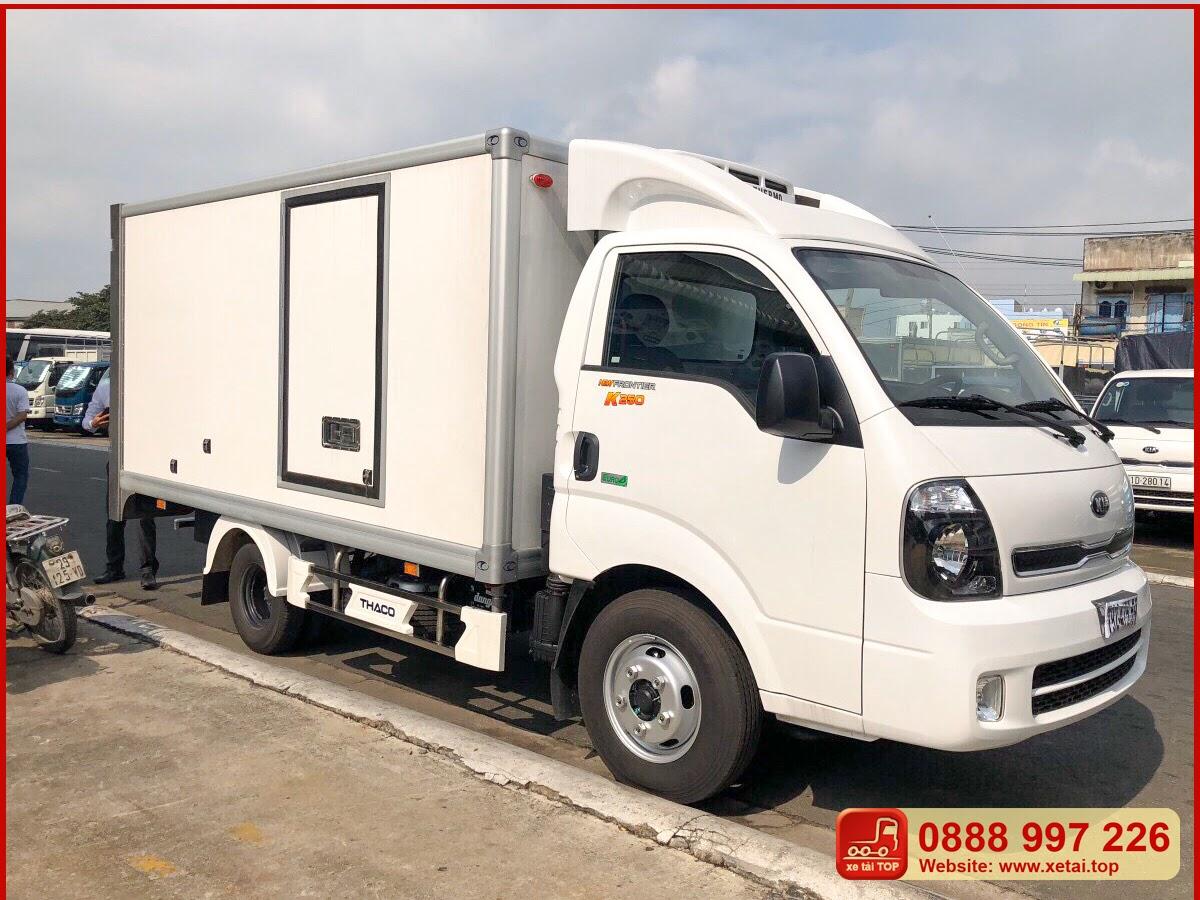 xe-dong-lanh-kia-k250-2-tan