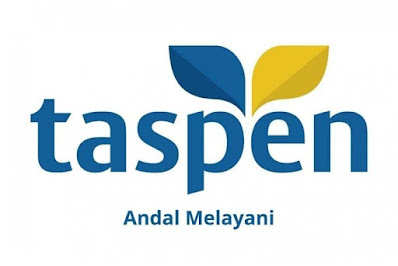 Lowongan Kerja BUMN Terbaru PT Taspen (Persero)