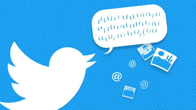 تويتر تطرح ميزة جديدة لمستخدميها Twitter