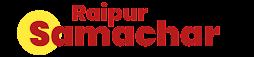 Raipur Samachar