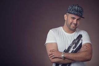 خالد سلام
