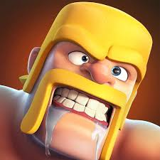 Top 1 Most downloaded game in the world || Clash of Clans 2020