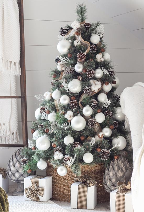 árvore de natal, christmas tree, Natal, decoração Natal