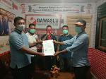 Kader Partai Berkarya Diadukan ke Bawaslu Taliabu