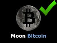 ربح bitcoin