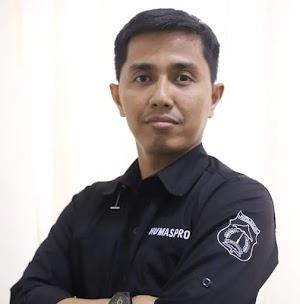 Kota Solok Absen di Tour de Singkarak 2019, Ini Jawaban Pemko Solok