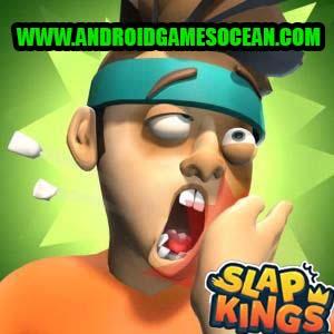 Slapkings no ads free download mod apk direct link