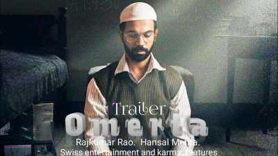 Omerta 300MB Movie Download