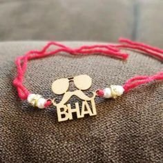 silver rakhi designs for boys
