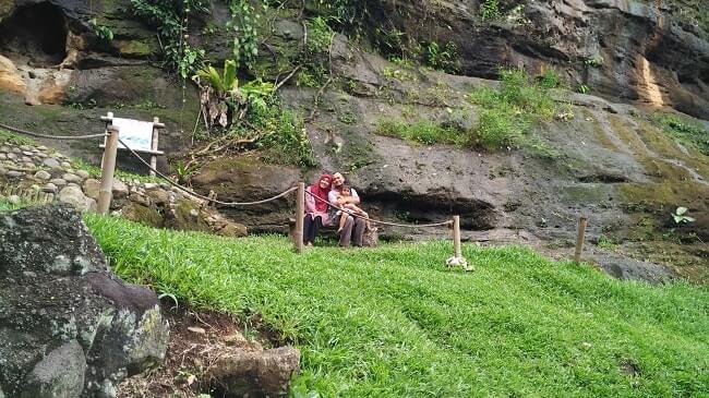 wira garden